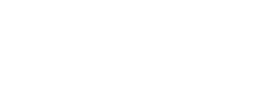 Galileo Interconnected Libraries Logo